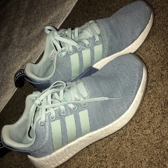 super popular 44b04 81688 adidas Shoes   Nmd   Poshmark